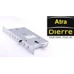 ATRA-DIERRE NF-187-1S/D