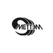МETTEМ
